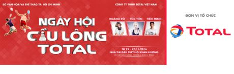 Khong phai cu 6 mui la dep, khong phai cu di Gym moi la khoe - Anh 2