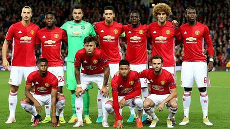 Man City gap kho, Man United de tho trong dip Giang sinh - Anh 1