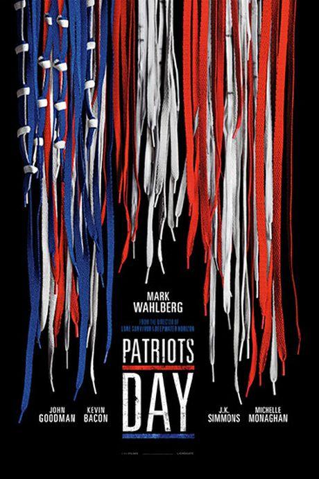 Ngay den toi cua lich su My duoc tai hien trong 'Patriots Day' - Anh 1