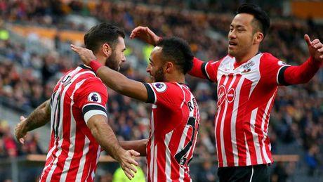 Vuot mat Man City, MU la CLB tra luong 'khung' nhat Premier League - Anh 11