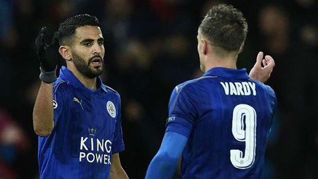 Vuot mat Man City, MU la CLB tra luong 'khung' nhat Premier League - Anh 12