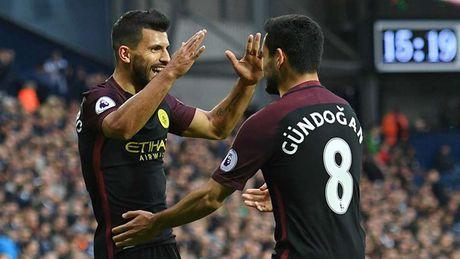 Vuot mat Man City, MU la CLB tra luong 'khung' nhat Premier League - Anh 19