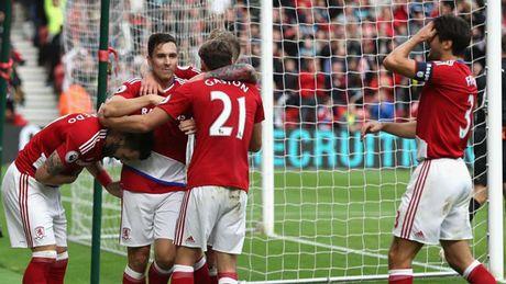 Vuot mat Man City, MU la CLB tra luong 'khung' nhat Premier League - Anh 4