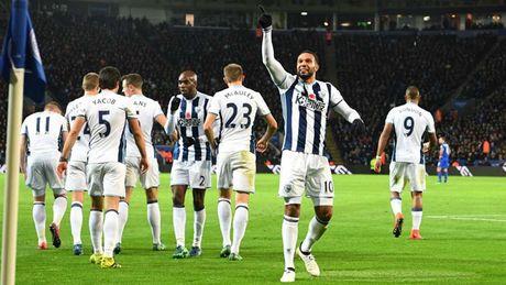 Vuot mat Man City, MU la CLB tra luong 'khung' nhat Premier League - Anh 7