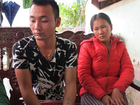 Thai nhi tu vong bat thuong nguoi nha 'to' benh vien tac trach - Anh 2