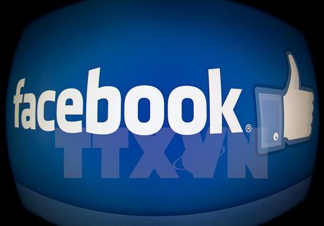 My mua quang cao tren Facebook de chong lai cac phan tu thanh chien - Anh 1