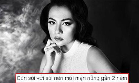 Cong kich lan nhau, Ngoc Thuy thua tai Duc An? - Anh 5