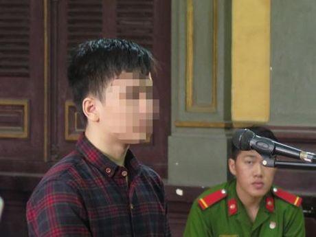 """Thanh nien """"yeu"""" lien tuc 3 chi em: Tong 29 lan - Anh 1"""