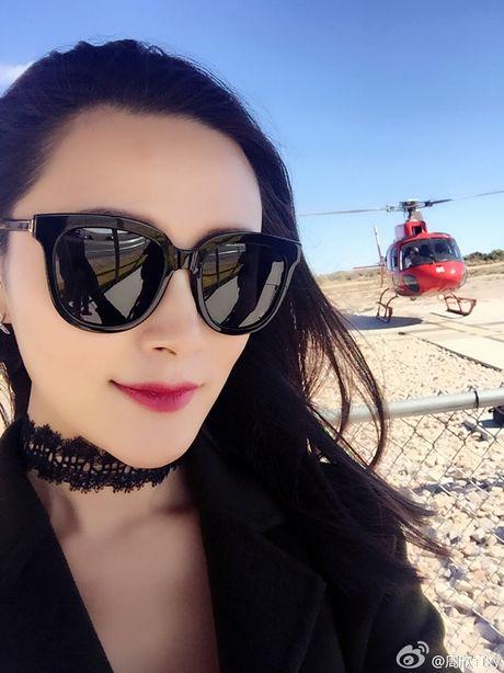 Bat ngo voi my nhan ho bao nhat phim Bao Thanh Thien 2016 - Anh 12