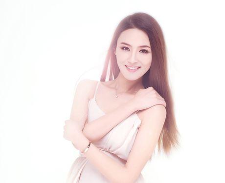 Bat ngo voi my nhan ho bao nhat phim Bao Thanh Thien 2016 - Anh 7
