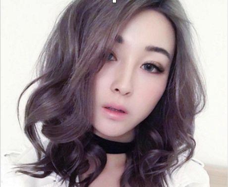 Xu huong mau toc hot nhat mua dong 2016 - Anh 8