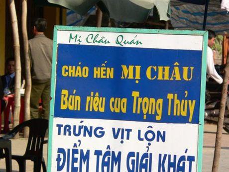Nhung hinh anh hai huoc o Viet Nam - Anh 4