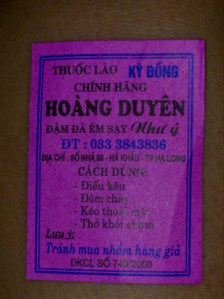Nhung hinh anh hai huoc o Viet Nam - Anh 9