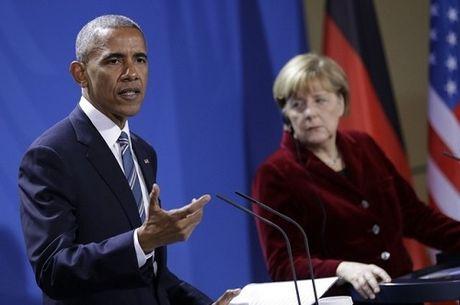 """Tong thong Obama keu goi nguoi ke nhiem """"cung ran"""" voi Nga - Anh 1"""