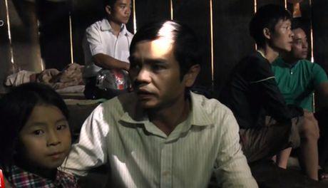 """Chuyen """"cam ban"""" cua nhung giao vien vung cao - Anh 1"""