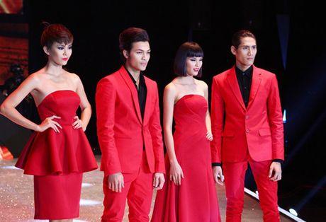 Do Manh Cuong: Bo VNTM vi dan xep ket qua vo ly - Anh 2
