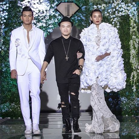 Do Manh Cuong: Bo VNTM vi dan xep ket qua vo ly - Anh 3