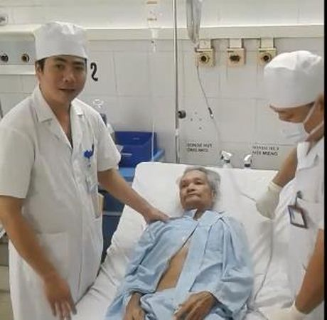 Thanh Hoa: Lan dau tien mo thanh cong u thuc quan 1/3 duoi - Anh 1
