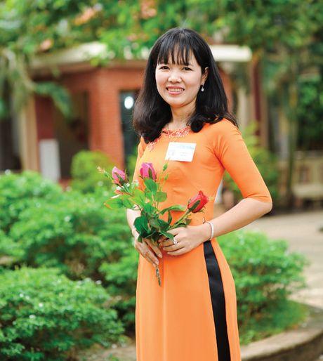 Nha giao uu tu tuoi 34 o mien nui Binh Phuoc - Anh 1