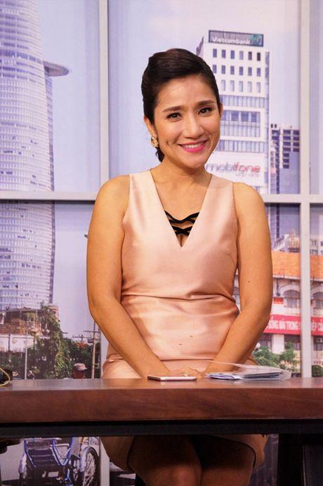 Cong Phuong chia se ve cuoc song tai Nhat Ban - Anh 5