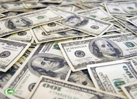 My va Peru thu giu 30 trieu USD tien gia - Anh 1