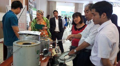 Nang luong tai tao cho tuong lai ben vung - Anh 1
