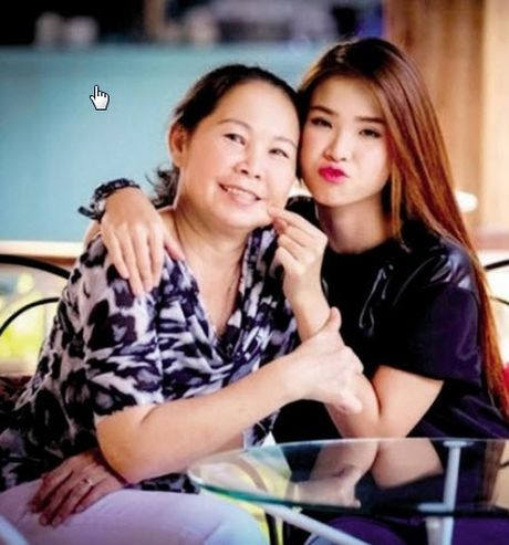 Khoi My dinh scandal nhu Hoa hau Ky Duyen va su that bat ngo - Anh 7