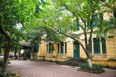 Nhung ngoi truong mang dam dau an thoi gian o Ha Noi - Anh 6