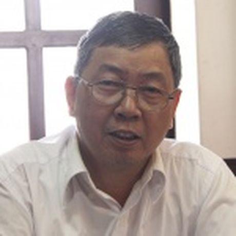 Giao luu toa dam truc tuyen Luat To tung Hanh chinh - Anh 3