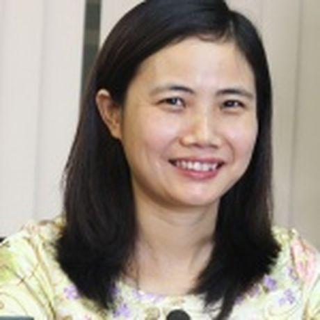 Giao luu toa dam truc tuyen Luat To tung Hanh chinh - Anh 4