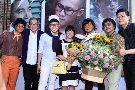 MTV ra mat MV ca khuc moi sau 2 nam vang bong - Anh 7