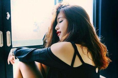 Nhung cap doi dinh nghi an 'phim gia tinh that' cua showbiz Viet - Anh 23
