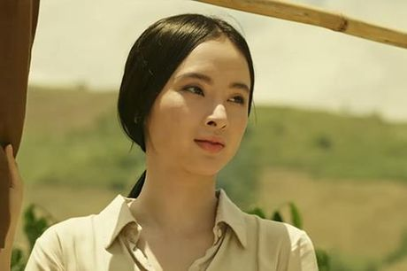 Nhung cap doi dinh nghi an 'phim gia tinh that' cua showbiz Viet - Anh 4