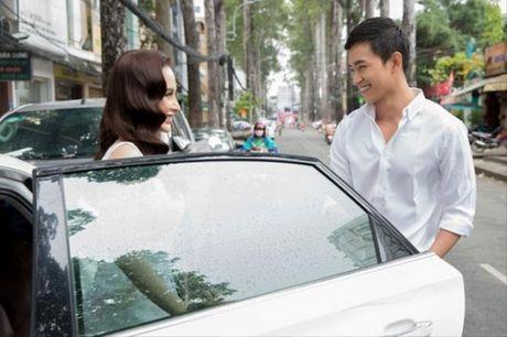 Nhung cap doi dinh nghi an 'phim gia tinh that' cua showbiz Viet - Anh 9