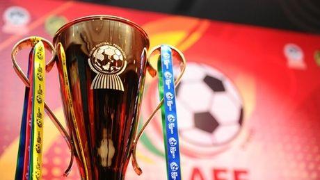 Lich thi dau AFF Cup 2016 - Anh 1