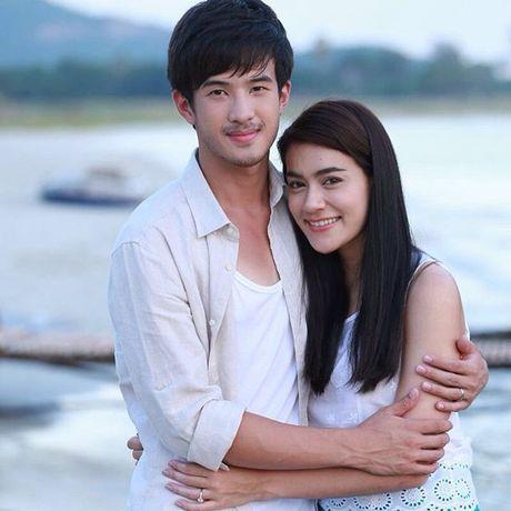 Phim Thai chuan bi do bo: Deu la nhung du an khung duoc lam lai! - Anh 2