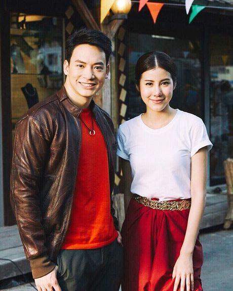 Phim Thai chuan bi do bo: Deu la nhung du an khung duoc lam lai! - Anh 5
