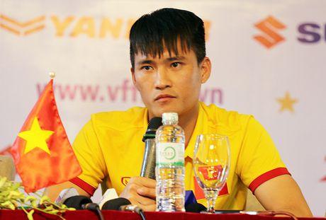 Vi sao Cong Phuong can hoc Cong Vinh de vuon tam ngoi sao? - Anh 2