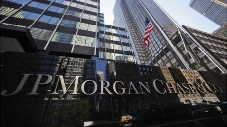 JP Morgan chi 264 trieu USD dan xep vu hoi lo 'con ong chau cha' o Trung Quoc - Anh 1