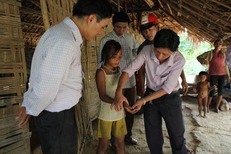 Thay giao loi suoi bang rung 'bat' hoc tro - Anh 3