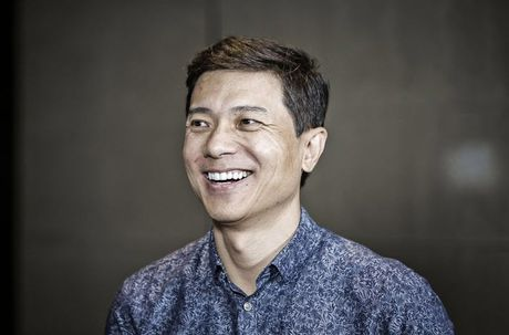 Trung Quoc san long don nhan nhung ky su nhap cu bi Trump truc xuat - Anh 1