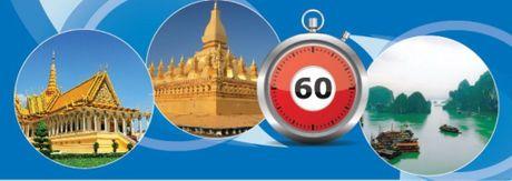 MB: Chuyen tien tu Lao, Campuchia ve VN chi 1 gio - Anh 1