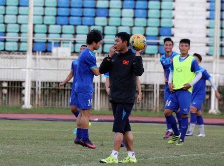 An ninh Viet Nam phong chong tieu cuc o AFF Cup 2016 - Anh 2
