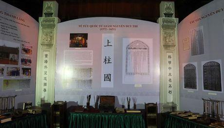 Vi quan thanh liem va than dan Nguyen Duy Thi - Anh 1