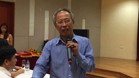 Nhan tai dat Viet - Be do cua startup Viet - Anh 2