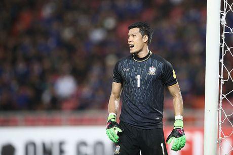 AFF Cup la nguoi Thai va phan con lai - Anh 2
