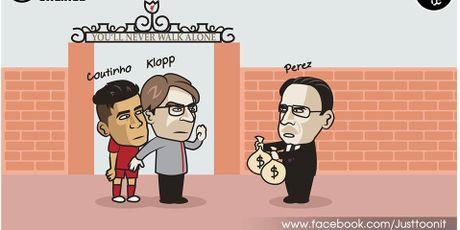 Xem danh sach chan thuong, Mourinho tuon mo hoi la cha - Anh 10