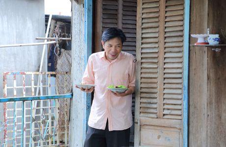 Thai Hoa bi Than Thuy Ha hanh ha the tham trong phim moi - Anh 3