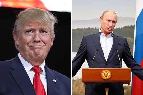 Thuc hu dien dam Trump - Putin ngan The chien 3? - Anh 1