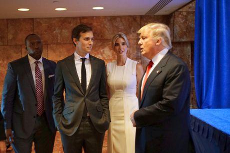 Con re ong Trump dang tim cach lach luat vao Nha Trang? - Anh 1